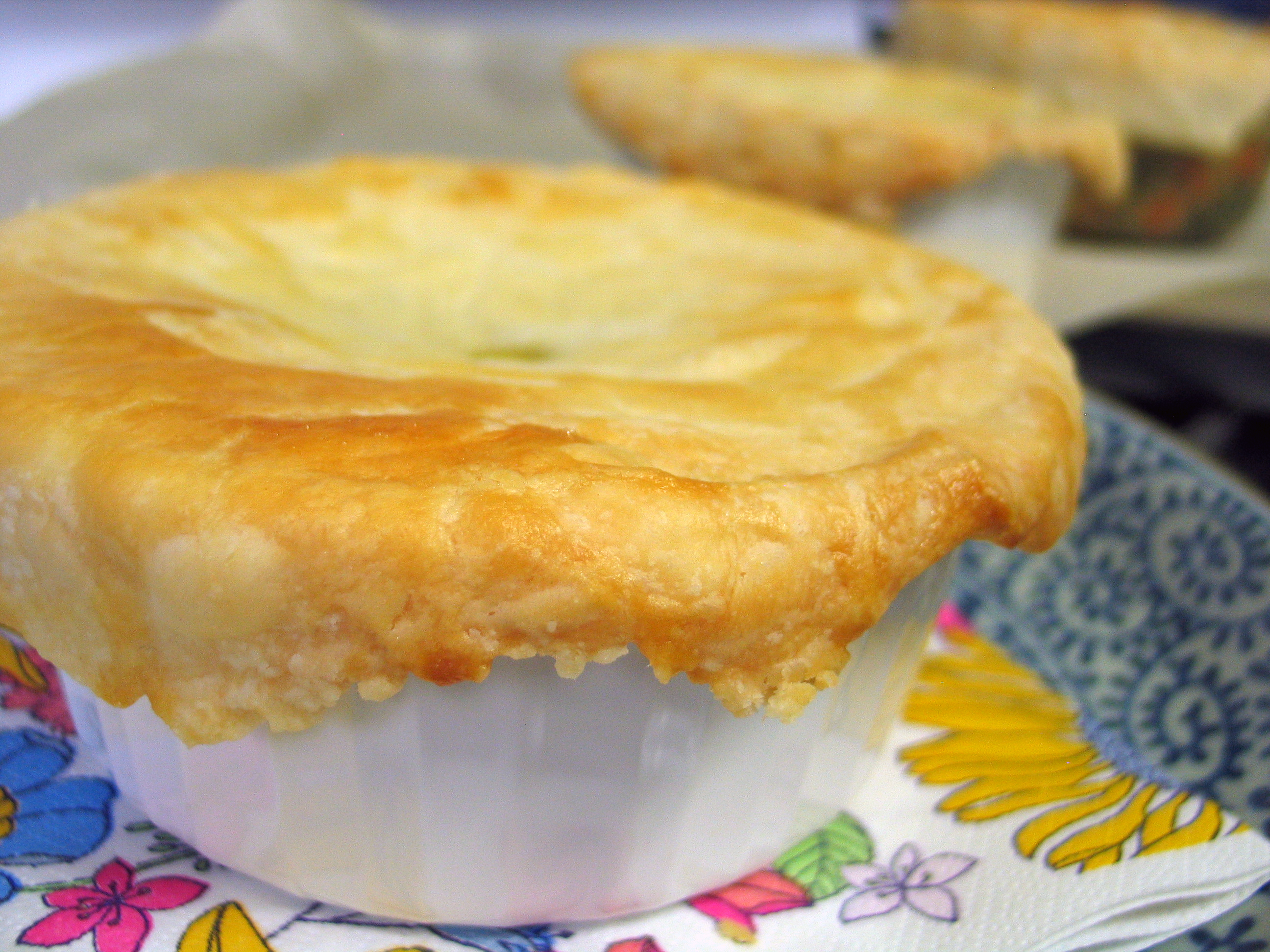 posted on august 8 2013 by meagan beans kale pie beans pastry pie